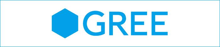GREE for ネットカフェ
